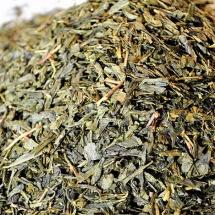 JPG11 thé vert fraise vanille pamplemousse