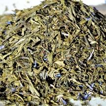 JPG13 thé vert jasmin