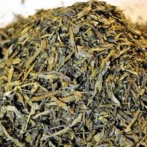 JPG15 thé vert bergamote