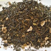 JPG17 thé vert figue, mandarine, acérola