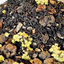 JPG3 thé noir datte figue citron