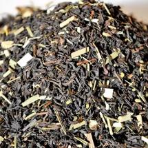 JPG5 thé noir pamplemousse mandarine