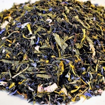 JPG6 thé noir paradis florale
