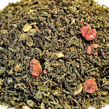 JPG9 thé noir pêche framboise acérola