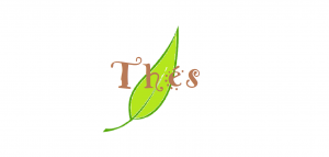 logo thé