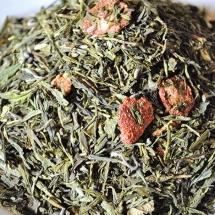 jpg10 thé vert fraise, jasmin, piment