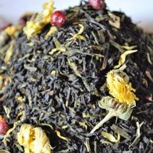jpg6 thé noir exotique