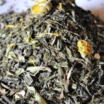 jpg8 thé vert couleur d'Asie