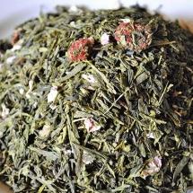 jpg9 thé vert rose des bois
